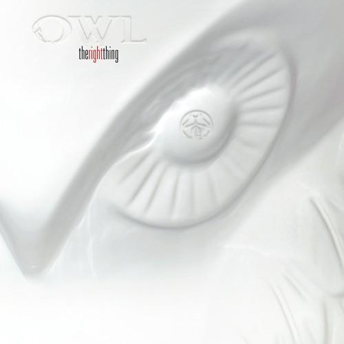 Owl - Destroyer [MER021/OVE021]