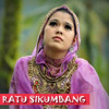 Download Lagu Talambek Pulang ~ Ratu sikumbang mp3 (5.29 MB)
