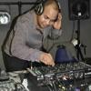 DJ LOOKMAN TANCE MENA VS WAWA 2013