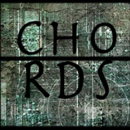 Progressive Chords Initiative
