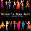 RuPaul's Drag Race (B. Ames Season 5 Cast Mix) Mp3