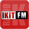 Kit FM - Le Final des Kit Music Awards