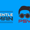 PsY Gentleman – (Dj Edy Rs– Remix)