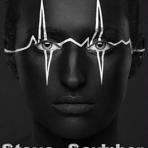 Steve Sculpher GWS Live Show Saturday 27th April