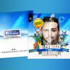 Dj Cengizz feat. Da Dino - Tha Orient vol. 12 Special Edition