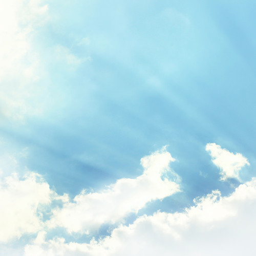 Endless Skys (Instrumental).I Scaramanga I.