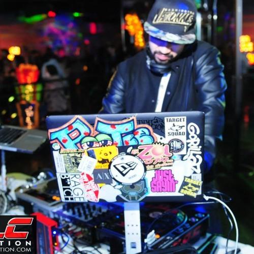 WIZ KHALIFA FT. DRAKE - Real Estate DJ POOTIE Edit