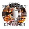 Drog Relaterat Vol 2 Mp3