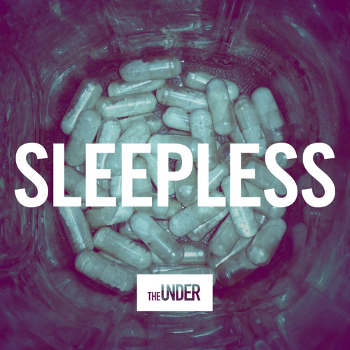 Sleepless by TheUnder