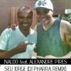 BAIXAR PERDOA MP3 ME ALEXANDRE PALCO PIRES