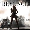 Beyoncé - Grown Woman (The Mrs Carter Show World Tour 2013, LG Arena, Birmingham)
