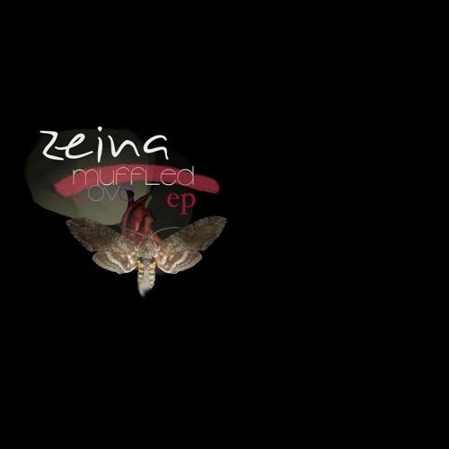 Zeina > Muffled Love (Shibby Shitegeist Full Throated Remix) SNIPPET [Coal] (2013)