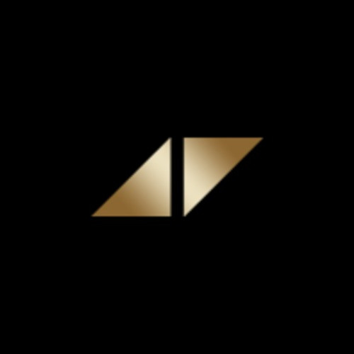 Avicii - Hey Brother (Original Country Version) [MIAMI FREE DOWNLOAD]