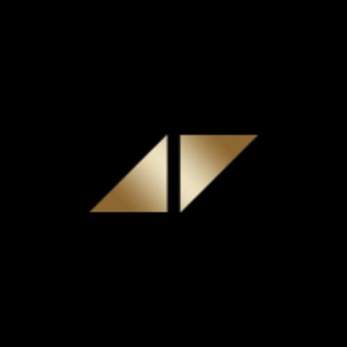 Hot songs | World | Dance/Electronic