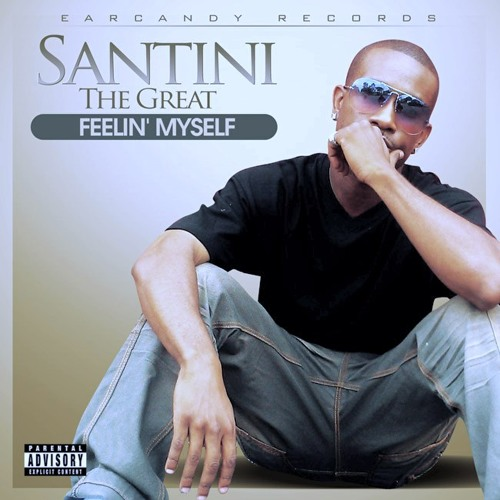 Thirsty-Santini The Great