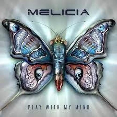 Melicia - Grip