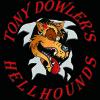 2. Call The Law (Tony Dowler)