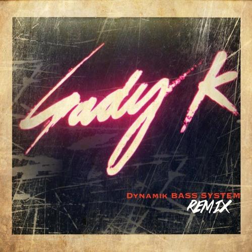 Zurueck in die 80er (Dynamik Bass System Remix)