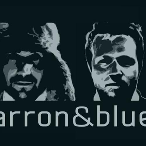 Arron & Blue - Don't Change Me [CATCHFR453 Remix] TALENTHOUSE COMPETITION 2013 - INFO IN DESCRIPTION
