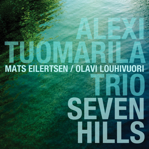 03 Prologue (Alexi Tuomarila Trio)
