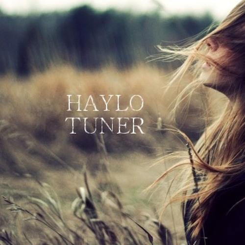 Found Love - Haylo Tuner