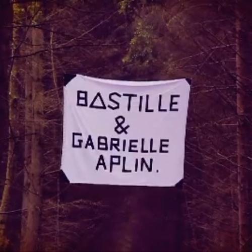 Bastille_Dreams (Dubstep Remix)