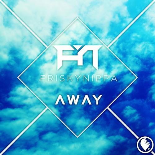 07 Away (Simon Says Remix) [Ordinance Records]