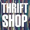 Macklemore x Badr EL AYADI - Thrift Shop [DJ PEDRO Electro House Remix]