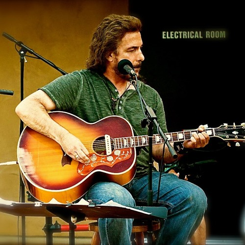 4/27/13 Continental Breakfast Show - Cat Stevens Tribute Band