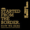 Chingo Bling + Lil Moco - Started From The Border (Mendez Maricopa County Rework)(DIRTY)