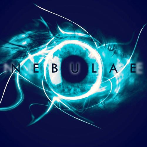 Nebulae - The Journey (Stage One)