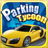 Iphone Game Parking Tycoon OST: Relax