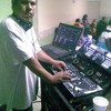 ANGELICA MARIA MIX 2011 by DJ EVER   SONIDO FLASH DELICIAS