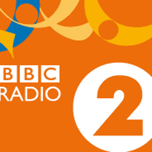Jakwob - BBC Radio 2 - Acoustic session