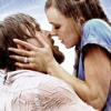 The Notebook - Main Title