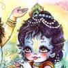 Krishna Stories: Krishna's Flute