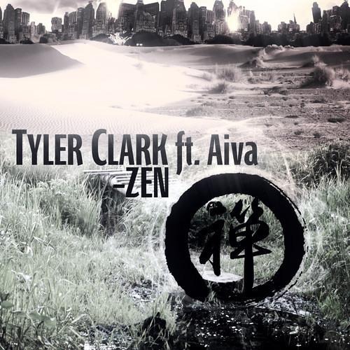 Zen by Tyler Clark ft. Aiva