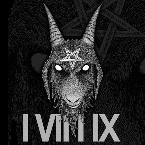 I.VII.I.IX. - unholy harmonies