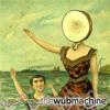 King Of Carrot Flowers, Pts 2 & 3 (Wub Machine Remix)