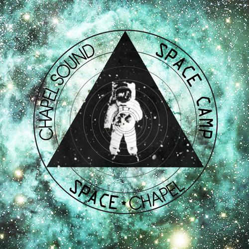 SpaceChapel-2