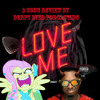 Love Me by Lil Wayne ft. Drake and Future Song Riff
