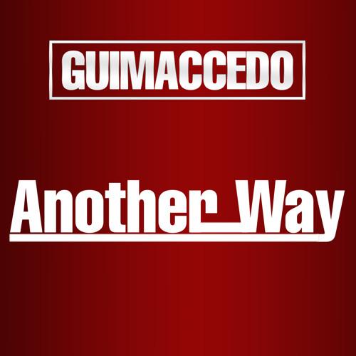 Another Way (Original Mix)