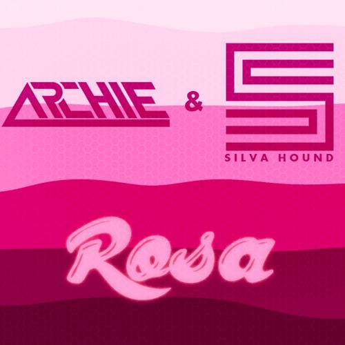 Rosa by Archie & Silva Hound