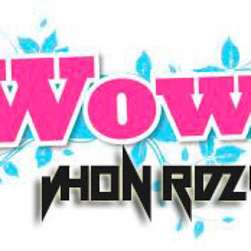Jhon Rdz - WooW (Original Mix)DEMO'