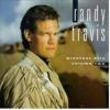 Randy Travis - 1982