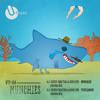 02- Joseph Creatura & Fabio Sun - Turtledove (Original Mix) CUT