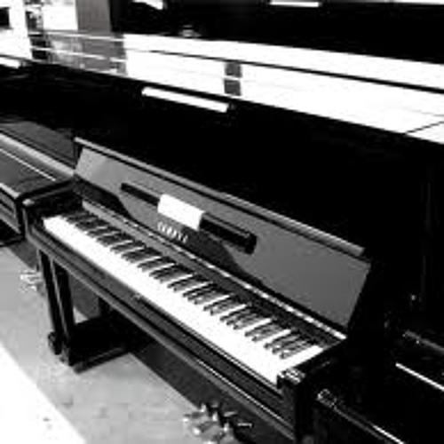 Piano Stuff for Sale Melbourne