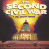 """Suite from """"The Second Civil War"""""""