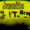 Liyu aKa Subliminal - Juanito ft. Brapis One