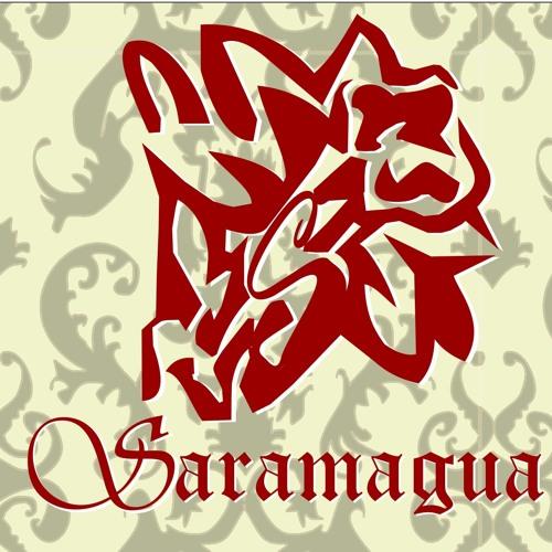 Saramagua - Minha Musica